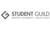 griffith-university-student-guild